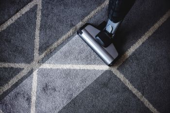 Carpet Steam Cleaning in Fairburn, Georgia by Certified Green Team